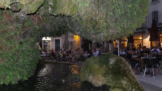 20160729 132921 picture of fontaine moussue for 13300 salon de provence france