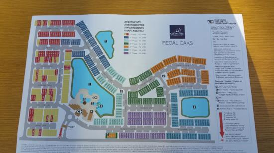 Resort map - Picture of Regal Oaks - The Official CLC World ... on smc map, rome termini station map, ims map, csa map, sc map, cmc map, csm map, col map, pc map, hp map, cst map, 3m map, stc map, cps map, chl map, cms map, msa map, cbc map,
