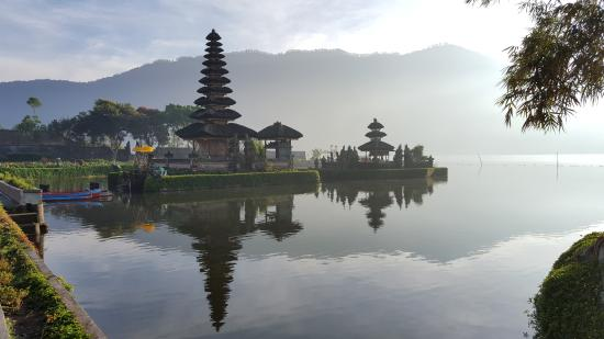 Baturiti, إندونيسيا: the picture