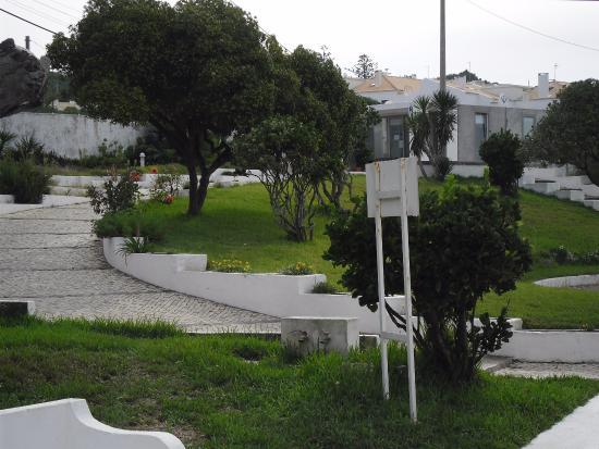 Bilde fra Sintra Sol