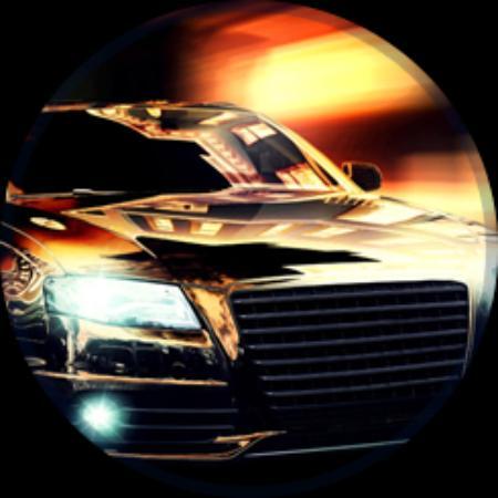 Express Executive Cars LLC