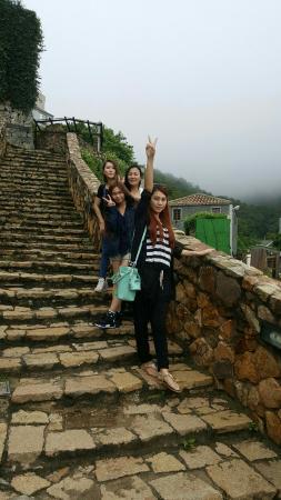 Matsu Islands, Tayvan: 1463887439484_large.jpg