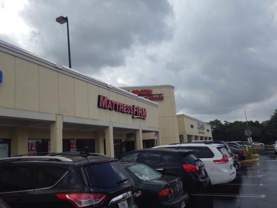 The Greenery Mall