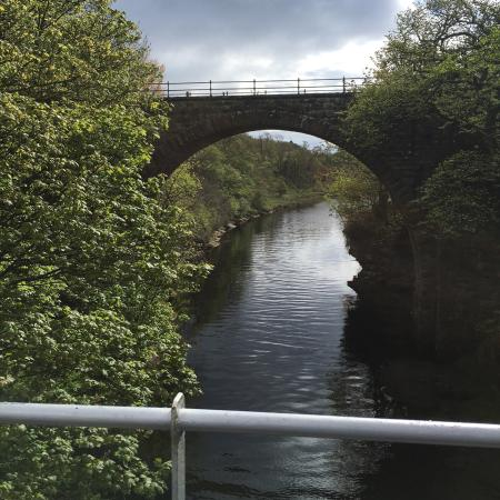 Brora, UK: photo0.jpg