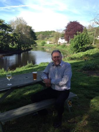 Sawley, UK: photo0.jpg