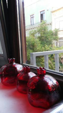 Caberia Suite Taksim Hotel : FB_IMG_1463634385174_large.jpg