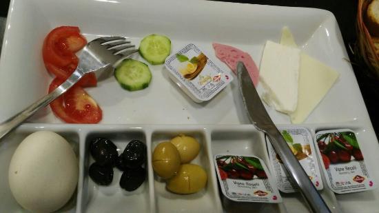 Caberia Suite Taksim Hotel : IMG_20160519_084733_large.jpg