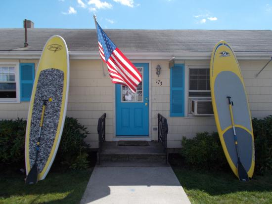 Pictures of Little Miss Cottages by the Sea - Old Orchard Beach Photos - Tripadvisor