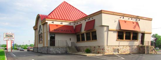 Douglassville, Πενσυλβάνια: Store