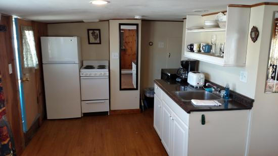 Little Miss Cottages By The Sea Updated 2018 Prices