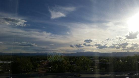 DoubleTree by Hilton Denver - Westminster : 20160520_184248_large.jpg