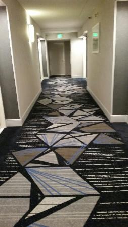 DoubleTree by Hilton Denver - Westminster : 20160520_184203_large.jpg
