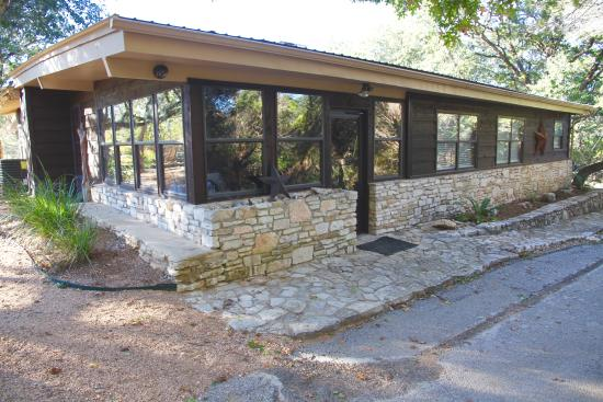 Wimberley Shade Ranch Prices Amp Reviews Tx Tripadvisor