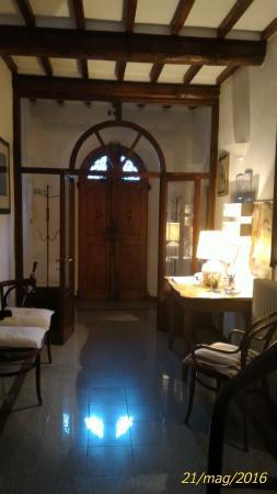 Hotel Mugello: P_20160521_195919_1_p_large.jpg