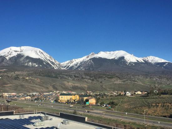 Dillon, Колорадо: photo0.jpg
