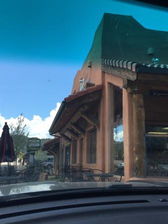Woodland Park, CO: photo0.jpg