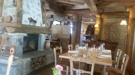 Vernante, Włochy: 20160524_134427_large.jpg