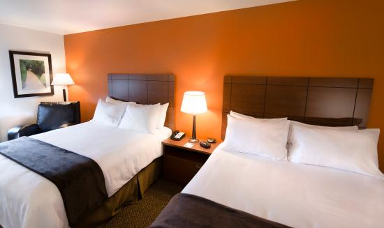 Pleasantly Surprised Review Of My Place Hotel Loveland Hotel Near Me Best Hotel Near Me [hotel-italia.us]