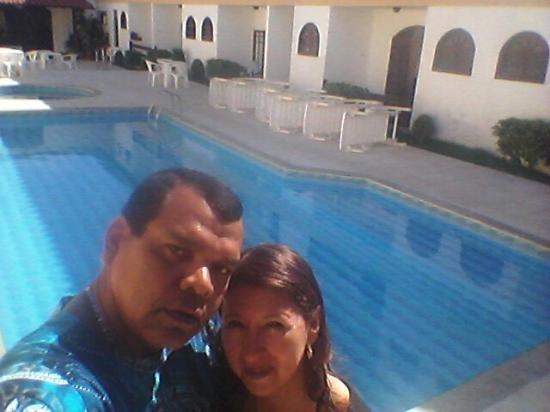 Andimar Hotel: 20160520_095157_large.jpg