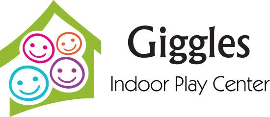 Giggles Indoor Play Center