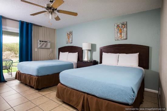 ocean villa inn 149 1 9 9 updated 2018 prices. Black Bedroom Furniture Sets. Home Design Ideas