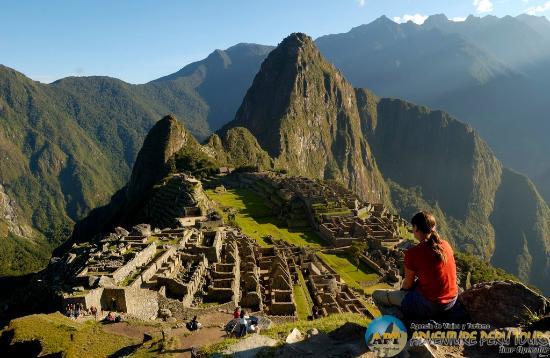Adventure Peru Tours