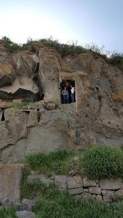 Bitlis İli