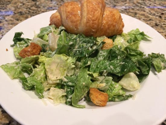 cheddar s scratch kitchen indianapolis restaurant reviews photos rh tripadvisor com