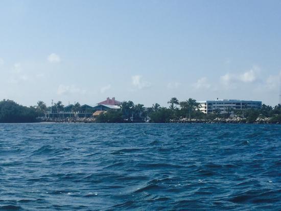 Kawama Yacht Club: photo0.jpg