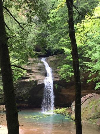 Hocking Hills State Park: photo4.jpg