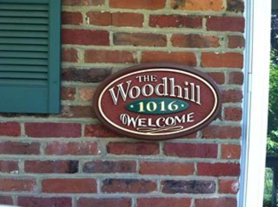 Gibsonia (PA) United States  city images : The Woodhill Bed & Breakfast Gibsonia, PA Must Read B&B Reviews ...