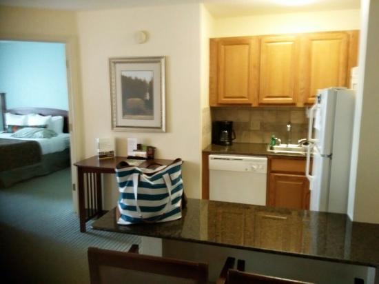 Staybridge Suites Tallahassee I-10 East: IMG_20160516_160750_large.jpg