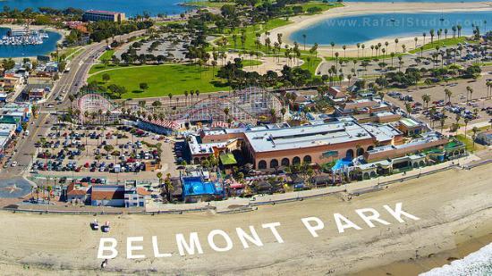 Good Nite Inn Near Seaworld Updated 2018 Prices Amp Hotel
