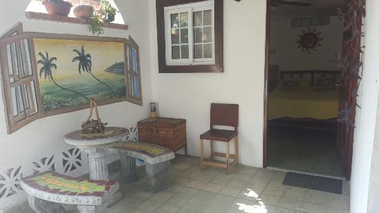 San Carlos, Panamá: 20160521_092454_large.jpg