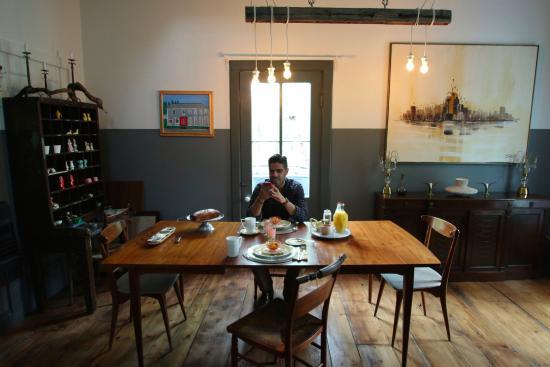 The DeWitt Oak Hill   UPDATED 2017 Guest House Reviews (NY)   TripAdvisor