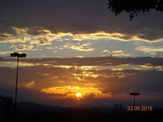 Sunset Square  Final de tarde! Sunset Square  DSC02108 large.jpg eb49d86ee98