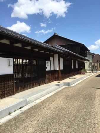 Kameyama, Japan: photo3.jpg