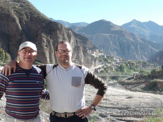 De Altura Viajes Y Turismo