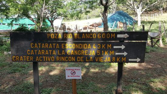 Província de Guanacaste, Costa Rica: 20160524_080007_large.jpg