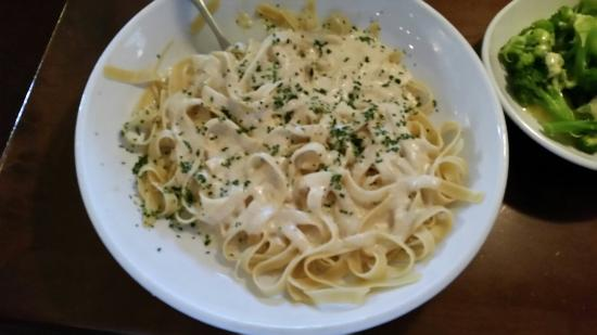 West Des Moines, IA: #stressrelief immediate gratification for stress is definitely Italian food only found at Olive