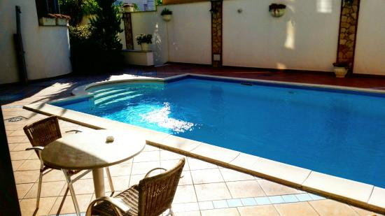 Belsito Hotel Nola: IMG_20160525_024918_large.jpg