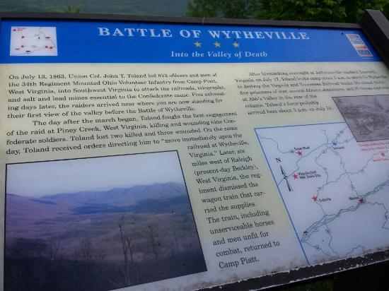 Wytheville, VA: 20160522_162913_large.jpg