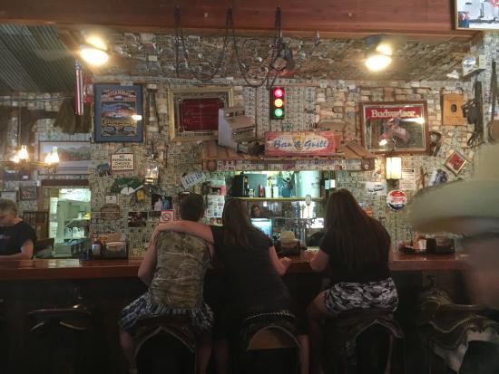 Tortilla Flat, AZ: Saddle Up!