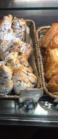 Snohomish Bakery