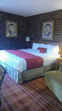 La Quinta Inn & Suites Glenwood Springs: 20160524_181010_large.jpg