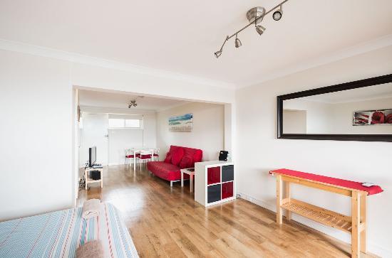 Callan Apartments