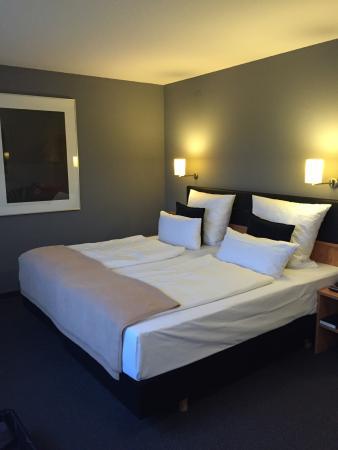 Hotel U-NO 1: photo0.jpg