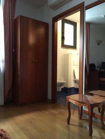 Hotel La Villetta: photo1.jpg