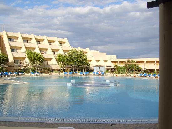 Coronas Playa Hotel Select Rooms