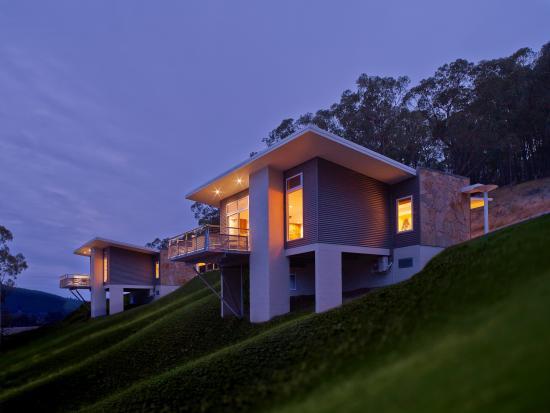 Panoramia Villas
